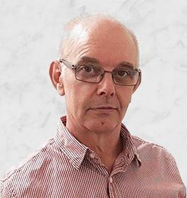 Dr Anton Kruger